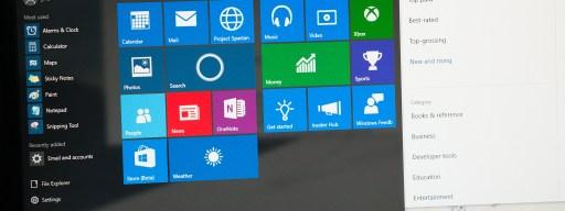 windows_10_deactivation