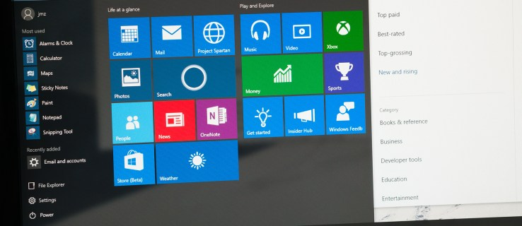 Windows 10 is deactivating users' genuine installations