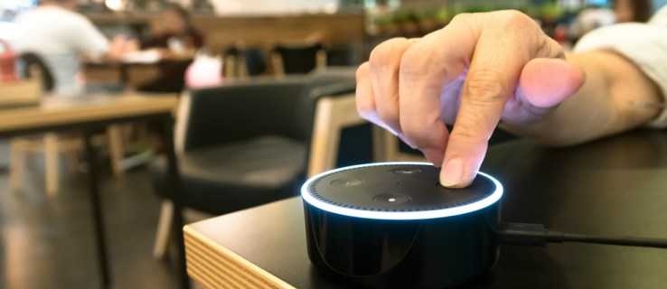Amazon sent customer 1,700 audio files from a stranger's Alexa