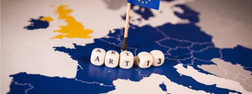 article_13_approved_what_are_the_eu_copyright_law_amendments