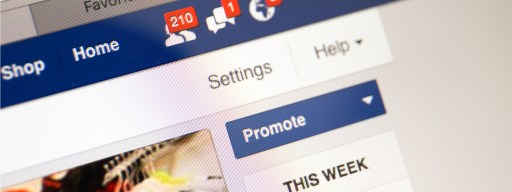 facebook_protects_community_groups_from_ad-obsessed_sellers