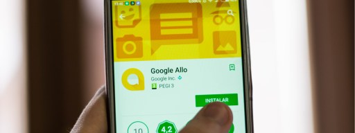 google_kills_off_hangouts_and_allo_in_a_cull_to_its_messaging_apps