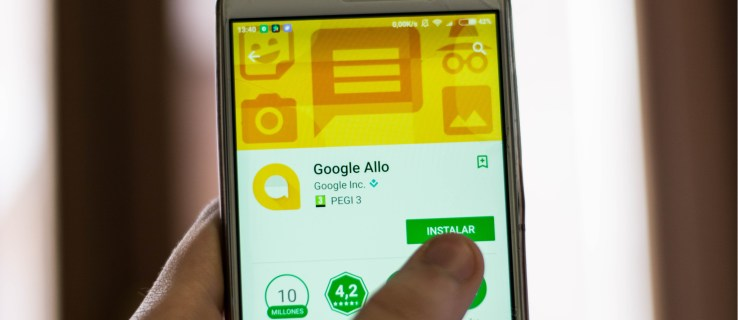 Google kills off Hangouts and Allo in a cull to its messaging apps