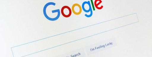 google_search_duckduckgo