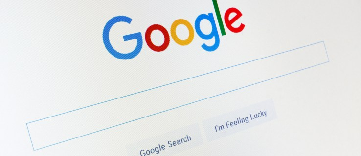 DuckDuckGo claims Google is still personalising search results despite denying so