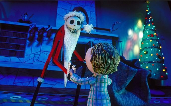 how_to_watch_the_best_christmas_films_for_free_nightmare_before_christmas