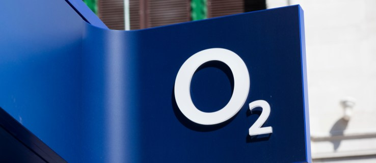 O2, GiffGaff, and Tesco Mobile are down, leaving users without data