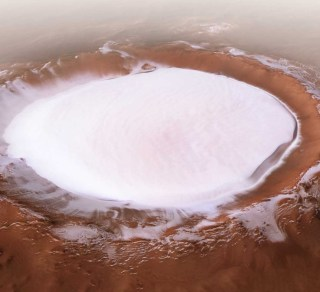 perspective_view_of_korolev_crater