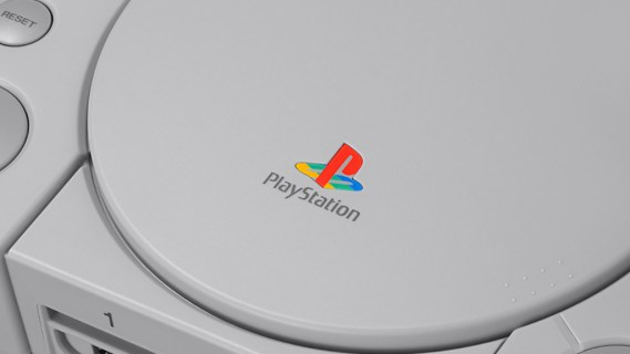 How to hack your PlayStation Classic for more games - Download How to hack your PlayStation Classic for more games for FREE - Free Cheats for Games