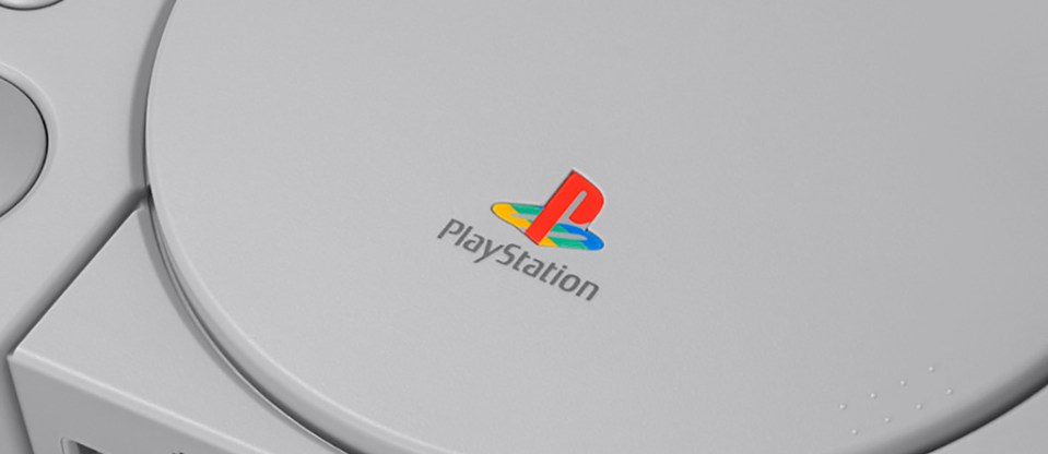 How to hack your PlayStation Classic for more games