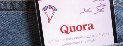 quora_security_breach_exposes_100_million_users_information