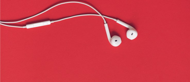 Teenager dies after electrocution from earphones