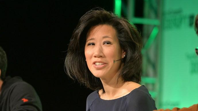 the_most_influential_women_in_tech_eileen_burbidge