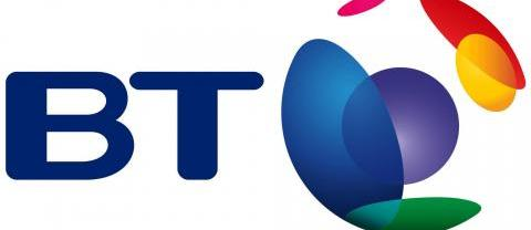 best_broadband_provider_uk_bt