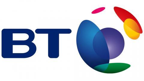 best_broadband_provider_uk_bt