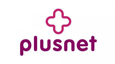 best_broadband_provider_uk_plusnet