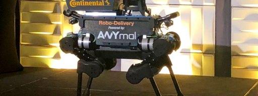 robo-dog-2