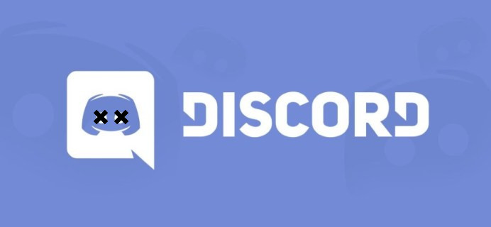 How to Hide Channels in Discord