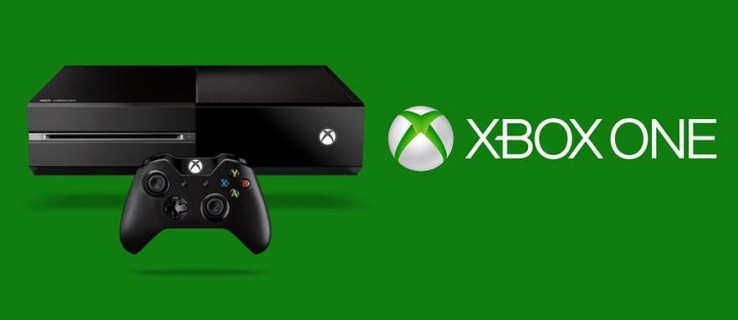 How To Use an Xbox One without a Controller