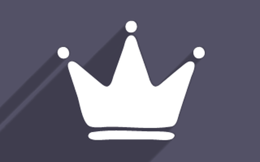 How To Remove the Crown on Discord