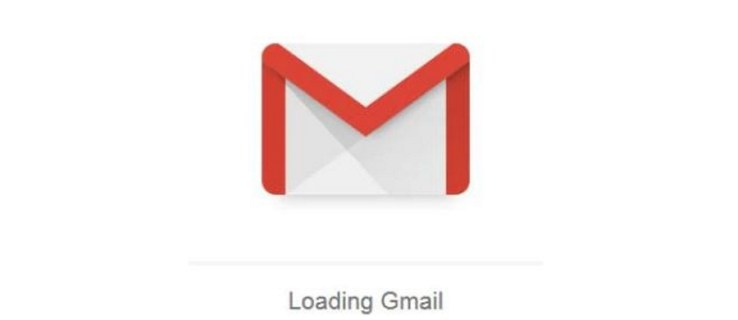 How To Automatically BCC yourself in Gmail