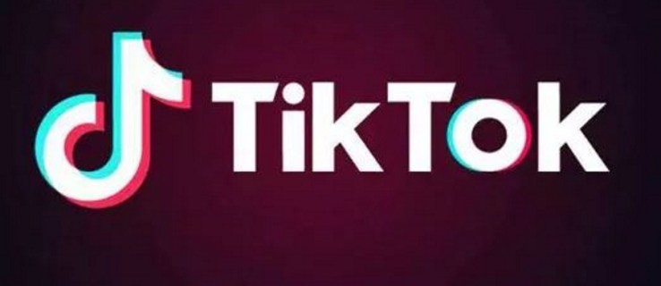 How To Delete ALL your Tik Tok Posts