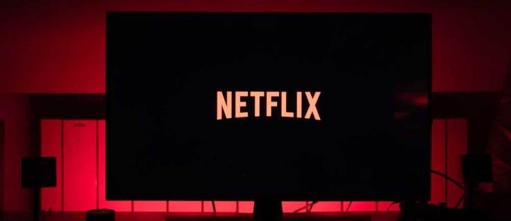 How To Change the Netflix Account on a Roku Device
