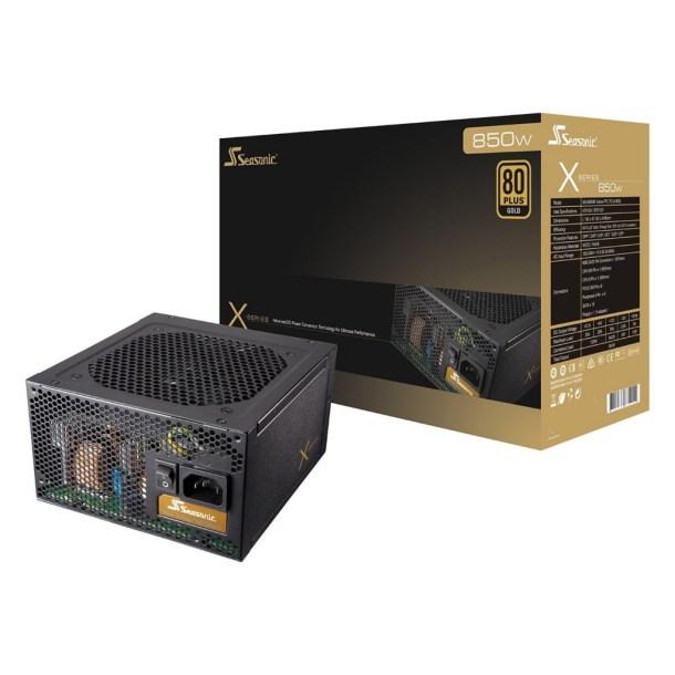 Seasonic-power-supply-gold-850-watt