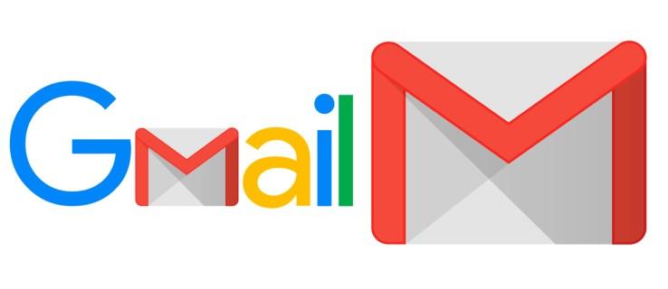 Lihat Cara Reset Gmail Terbaru
