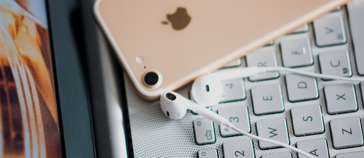 How To Monitor Network Traffic on Your iOS Device