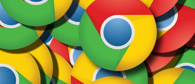 Where Are Google Chrome Bookmarks Stored?