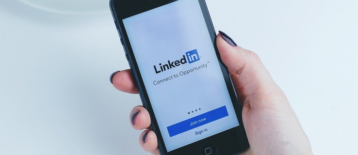 How To Unblock Someone on LinkedIn