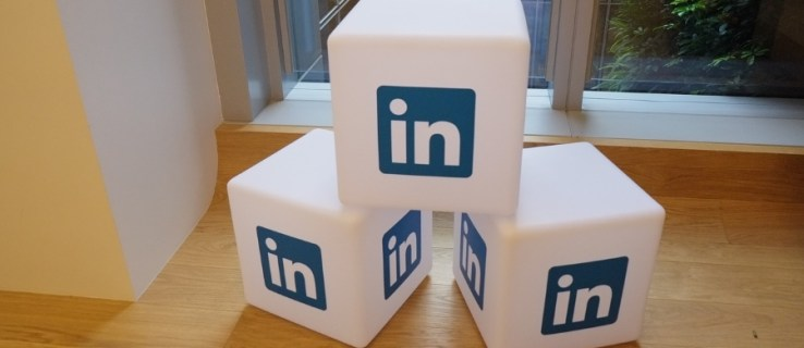 How To Delete your LinkedIn Account [Permanently]
