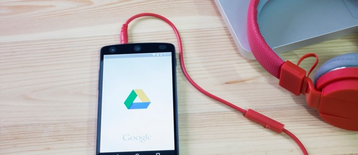 Sync Multiple Google Drive Accounts on Your Computer