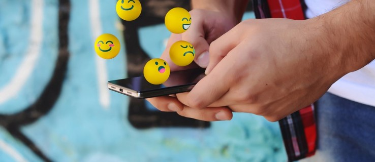 What Does Emoji Next to a Name Mean in Snapchat?