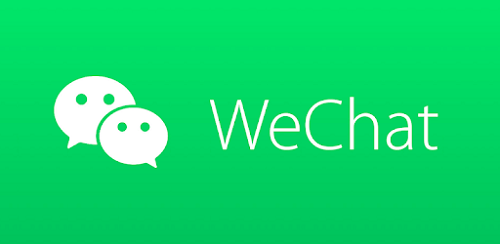 On 6 wechat sound how to change iphone 6 Ways
