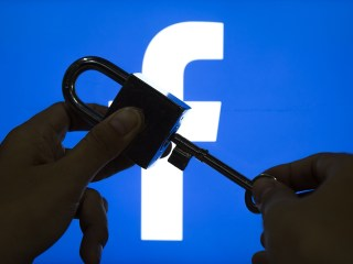 My Facebook Account Was Hacked and Deleted