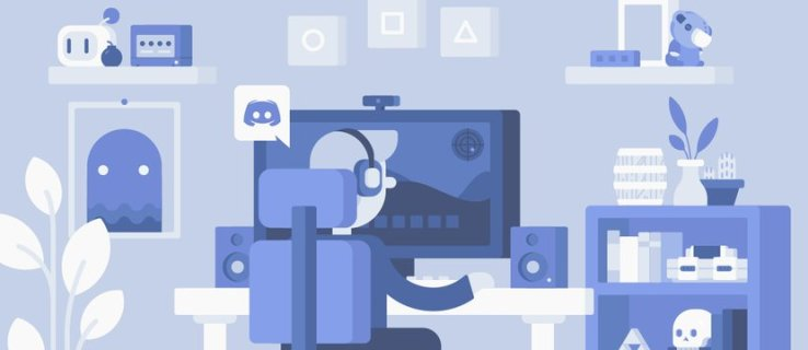 How To Report a Discord Server