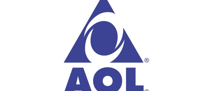 How To Download All Your AOL Email