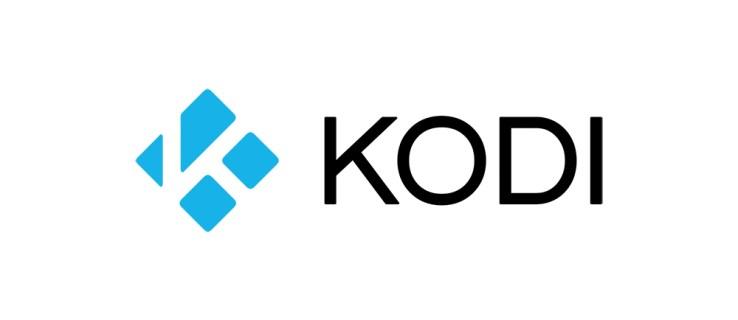 Cómo transmitir Netflix en Kodi