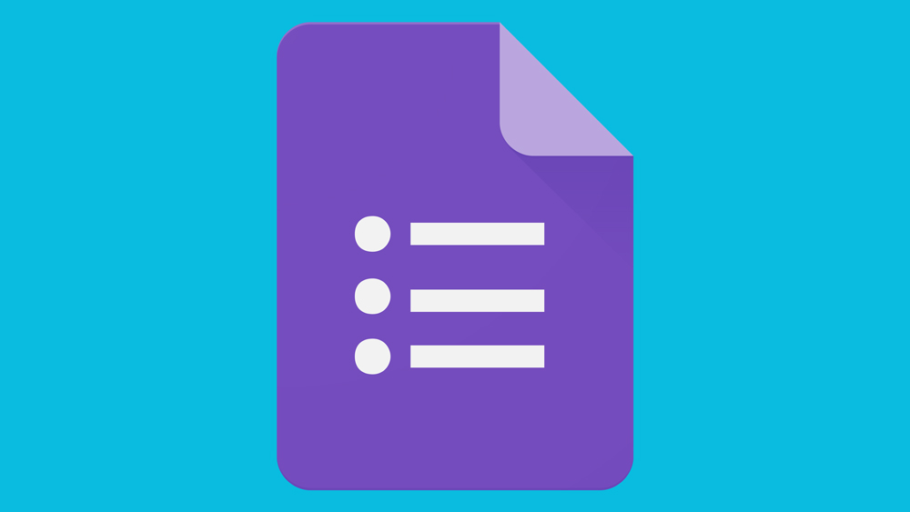 How To Edit A Form After Submit In Google Forms