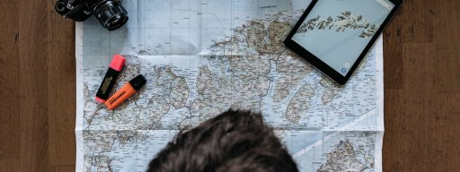 GPX to Google Maps