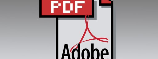 How to Combine Screenshots into One PDF