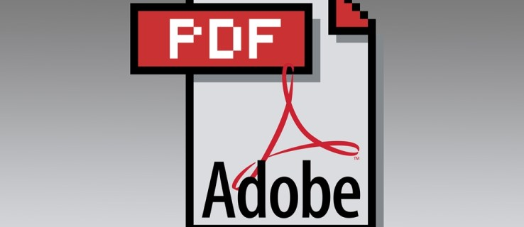 How To Combine Screenshots into One PDF