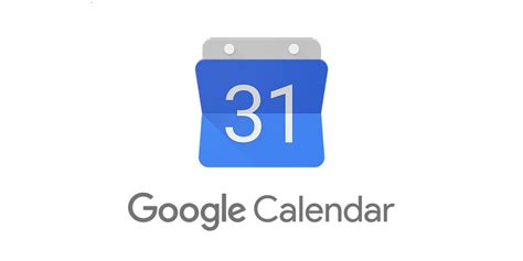 How to Add a Background Image to Google Calendar