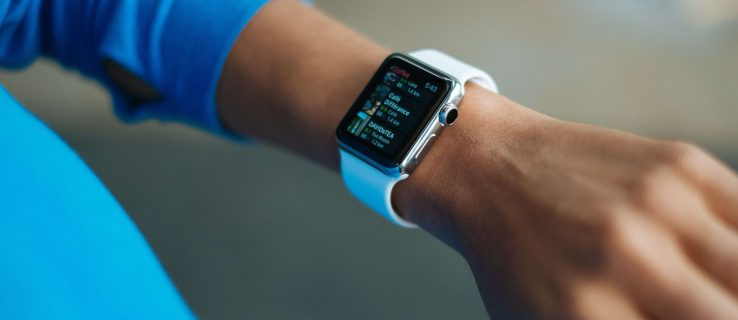 How To Pair an Apple Watch with an Android Phone
