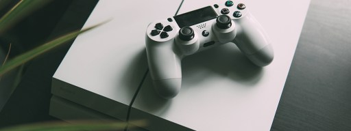 How to record clips on the ps4