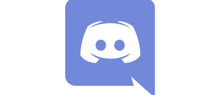 What Is HypeSquad in Discord?