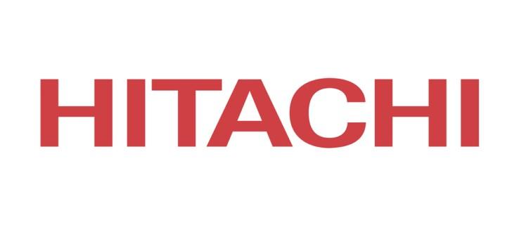 Cómo actualizar aplicaciones en Hitachi Smart TV