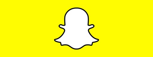 snapchat how to get rid of quick add